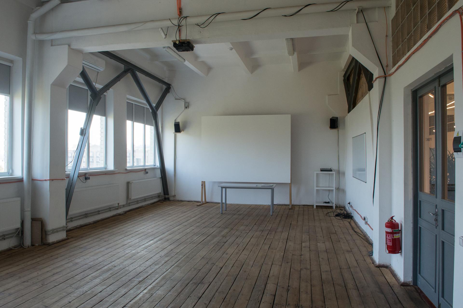 studio2-5